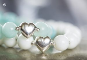 bracelet-white-milky-quartz-gabi-s-3